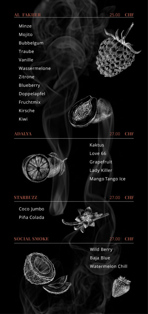 https://evita-zone.ch/wp-content/uploads/2017/09/Evita-shisha-menu-web-2-483x1024.jpg
